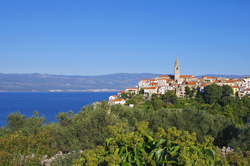 FEWO KRK - Book your holiday home online