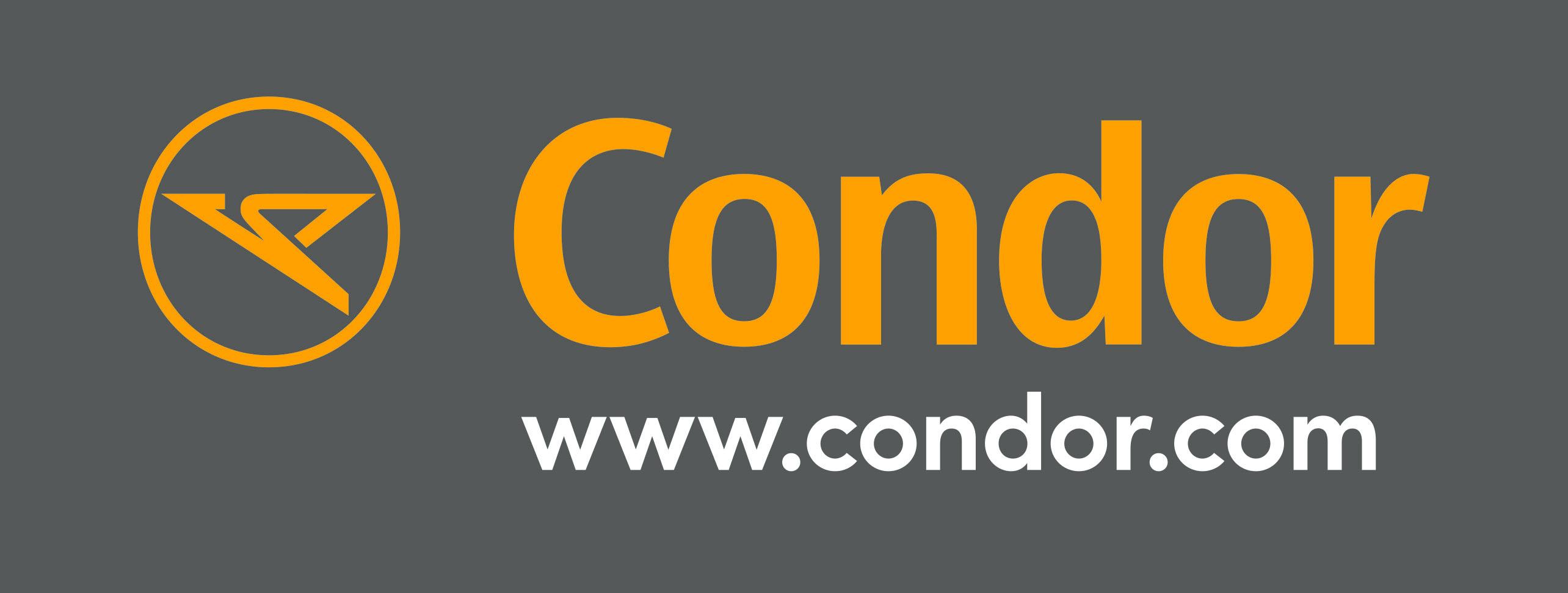Mit Condor auf die Insel Krk in Kroatien fliegen